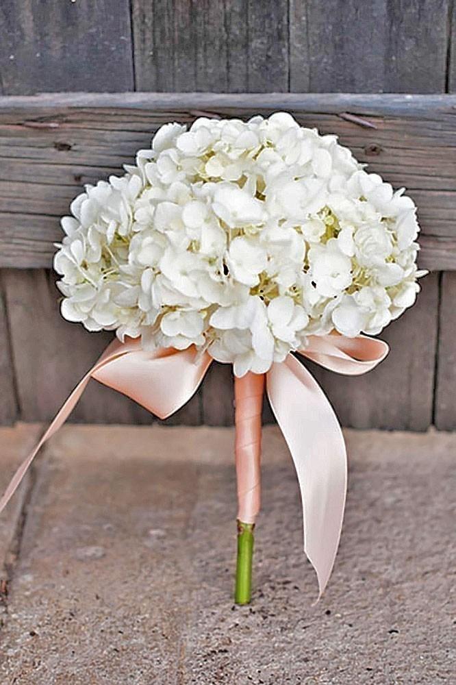 Bouquet Sposa Unica Rosa.6 Bouquet Da Sposa Ultima Tendenza Ilforum
